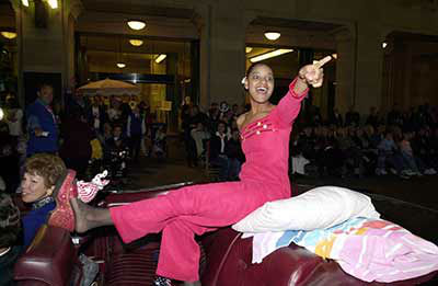 "<div class=""meta ""><span class=""caption-text "">Images from the Miss America Show Us Your Shows Parade (WPVI Photo)</span></div>"