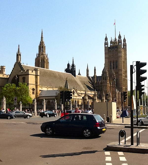 "<div class=""meta ""><span class=""caption-text "">The British Parliament building.</span></div>"