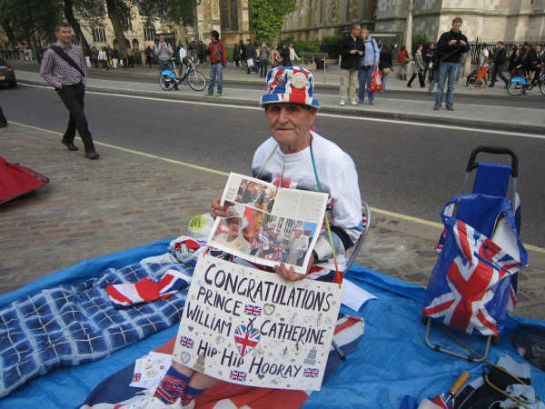 "<div class=""meta ""><span class=""caption-text "">Camping out to see the royal couple</span></div>"