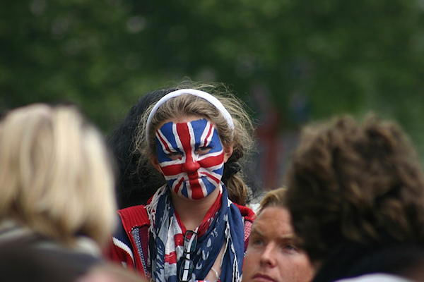 "<div class=""meta image-caption""><div class=""origin-logo origin-image ""><span></span></div><span class=""caption-text"">Candid shots from the Action News crew covering the Royal Wedding in London.</span></div>"