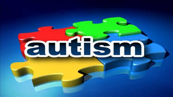 Exploring the mystery behind autism
