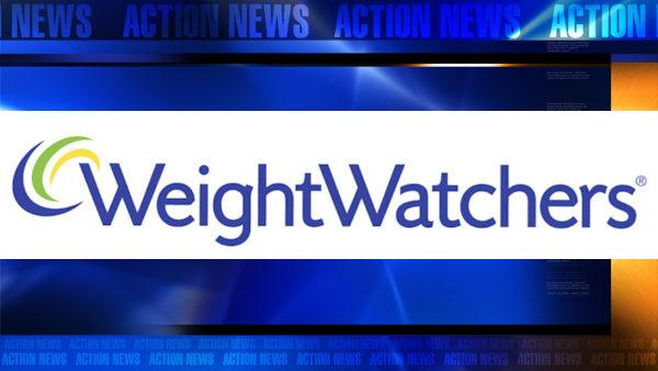 Weight Watchers changes
