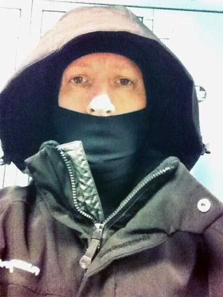 "<div class=""meta ""><span class=""caption-text "">Action News viewer Dan Fegley posted this #6abcFrozenFaces pic on January 7, 2013: ""I think I qualify as a candidate for #6abcFrozenFaces."" </span></div>"