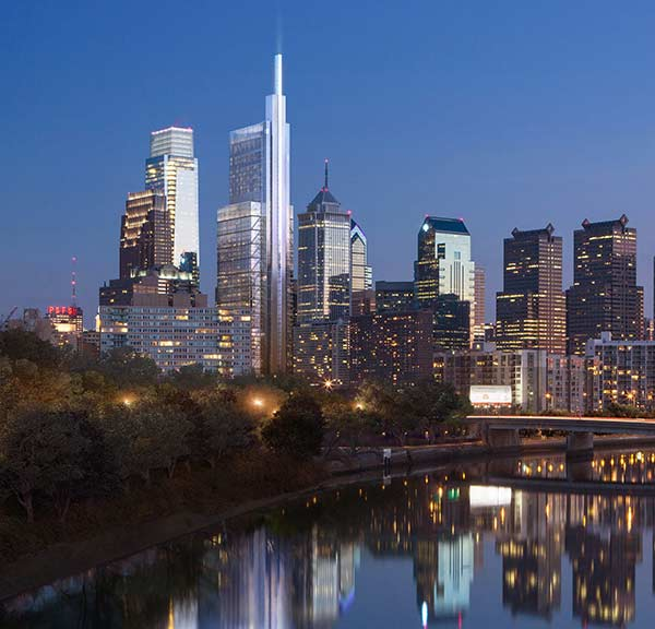 011514_image_new_comcast_tower_rendering
