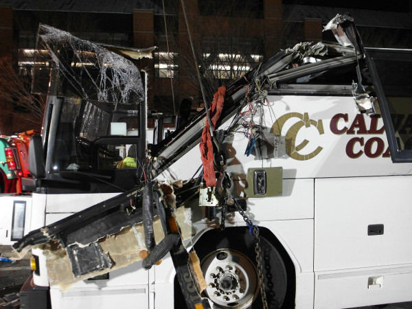 "<div class=""meta image-caption""><div class=""origin-logo origin-image ""><span></span></div><span class=""caption-text"">Dozens of people from the Philadelphia area were injured in a bus crash in Boston on February 2, 2013. (Boston Fire Department)</span></div>"