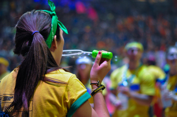 "<div class=""meta image-caption""><div class=""origin-logo origin-image ""><span></span></div><span class=""caption-text"">Pictures from the 2013 The Penn State IFC/Panhellenic Dance Marathon, known as THON.</span></div>"