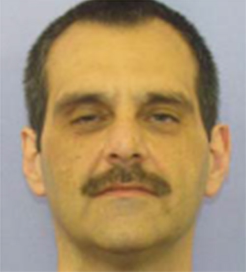 "<div class=""meta ""><span class=""caption-text "">Angelo Fiola, 51, of  Wilkes-Barre, Luzerne County, is charged with three counts of possession with the intent to deliver heroin, one count of criminal use of a communication facility and one count of possession with the intent to deliver heroin.</span></div>"