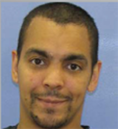 Henry Abreu, 36, of Sugarloaf, Luzerne County, is charged with one count of delivery of marijuana one count of conspiracy to deliver marijuana and one count of criminal use of a communication facility.