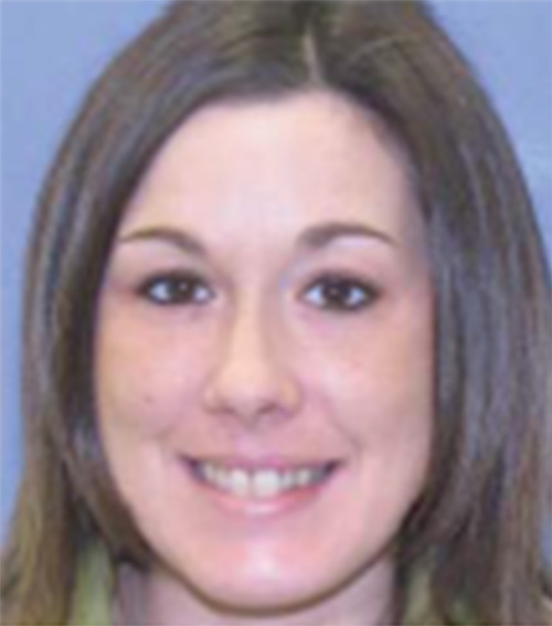 Jennifer Marchetti, of Drums, Luzerne County, is charged with one count of possession of heroin.