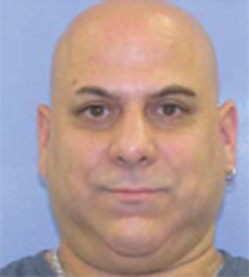 John Felice Jr., 45, of Freeland, Luzerne County, is charged with three counts of delivery of heroin, two counts of delivery of Xanax and two counts of criminal use of a communication facility.