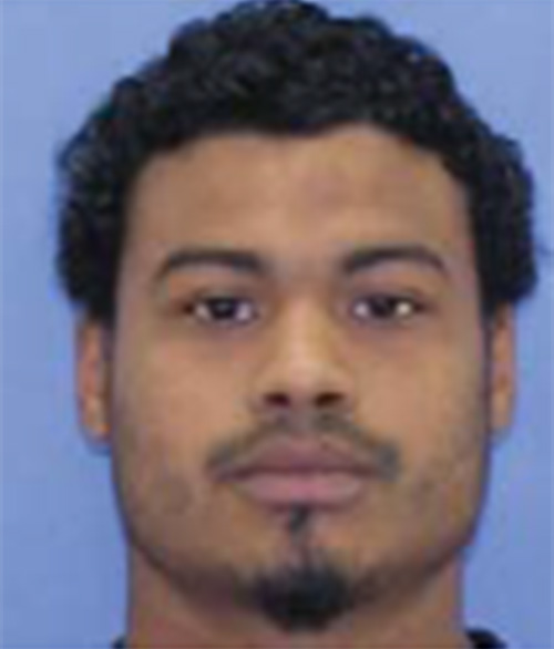 Jonathan Peguero, 28, of Hazleton, Luzerne County, is charged with three counts of possession with the intent to deliver synthetic marijuana, one count of criminal conspiracy to possess with the intent to deliver and one count of possession of synthetic marijuana.  On a separate complaint two counts of delivery of heroin, one count of possession of heroin.