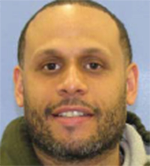Julio Acosta Vargas, 33, of Hazleton, Luzerne County, is charged with two counts of delivery of crack cocaine/heroin, two counts of possession with the intent to deliver crack cocaine/heroin and one count of criminal use of a communication facility.