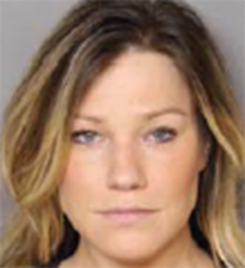 Miranda Welsh, 36, of Lock Haven, Clinton County, is charged with one count of delivery of heroin and one count of conspiracy to possession with the intent to deliver heroin.