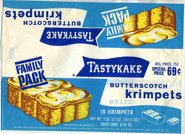 "<div class=""meta image-caption""><div class=""origin-logo origin-image ""><span></span></div><span class=""caption-text"">Take a trip down memory lane with Tastykake as the company celebrates its 100th birthday.  (Photo/Tastykake)</span></div>"