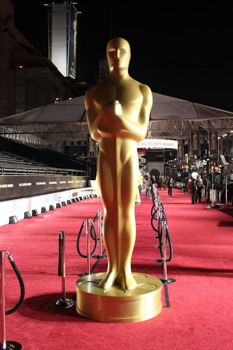 "<div class=""meta image-caption""><div class=""origin-logo origin-image ""><span></span></div><span class=""caption-text"">Action News at the 84th Academy Awards in Hollywood. (6abc)</span></div>"