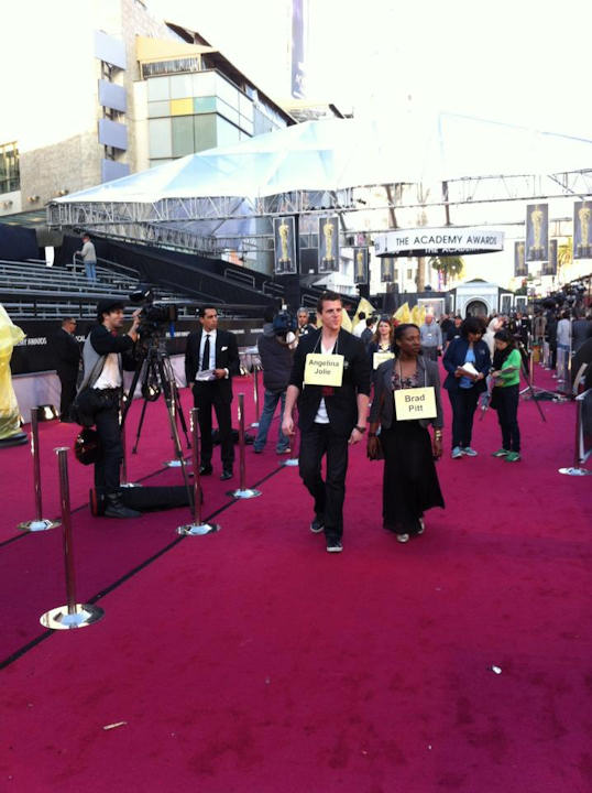 "<div class=""meta ""><span class=""caption-text "">Action News at the 84th Academy Awards in Hollywood. (6abc)</span></div>"