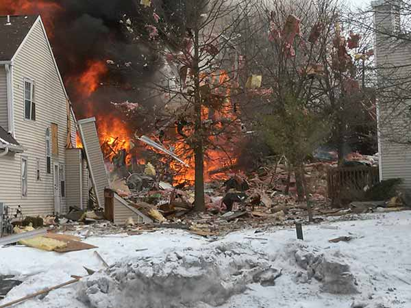 "<div class=""meta image-caption""><div class=""origin-logo origin-image ""><span></span></div><span class=""caption-text"">Action News viewer John Jarmback sent us several photos from the scene in the moments following the explosion.</span></div>"