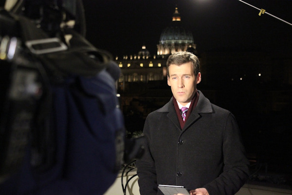 "<div class=""meta image-caption""><div class=""origin-logo origin-image ""><span></span></div><span class=""caption-text"">Tuesday, March 5, 2013: Another sight captured by Action News' Brian Taff and his crew in Rome.  They are on assignment, covering the selection of the next pope.</span></div>"