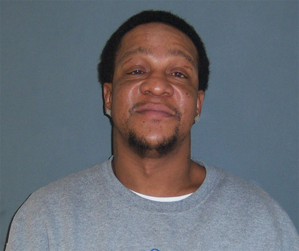 Rhyman Hicks, age 47, of Burlington City was arrested in a search warrant sweep in the 100 block of East Federal Street in Burlington City, N.J. on Friday, February 28th.  He is charged with Possession of a Controlled Dangerous Substance, Possession of Controlled Dangerous Substance with the Intent to Distribute, Distribution of a Controlled Dangerous Substance within 1,000 of School Property, and Distribution of a Controlled Dangerous Substance within 500 Feet of Public Housing. Hicks also had contempt warrants from Burlington City and the Burlington County Sheriff's Department. He was lodged in default of $109,256 No 10% Bail.