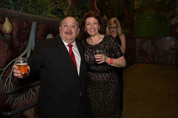 "<div class=""meta ""><span class=""caption-text "">Pictured:  American Red Cross of Southeastern Pennsylvania's 14th Red Ball presented by Independence Blue Cross at the Please Touch Museum in Philadelphia on Saturday, March 8th. (Photos by Michelle Alton and provided by American Red Cross of Southeastern Pennsylvania)</span></div>"