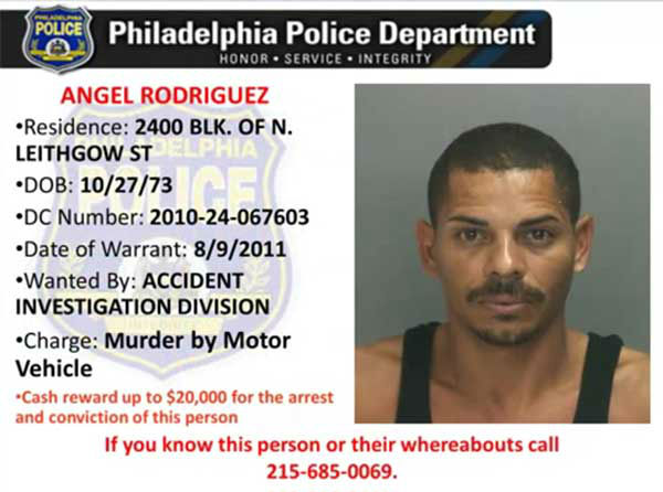 "<div class=""meta image-caption""><div class=""origin-logo origin-image ""><span></span></div><span class=""caption-text"">Pictured:  One of the 100 most wanted being sought by the Philadelphia Police Department.  Anyone with information on this suspect is asked to contact Philadelphia Police at 215-686-TIPS (8477), text a tip to PPD TIP (773847) or through PhillyPolice.com.</span></div>"