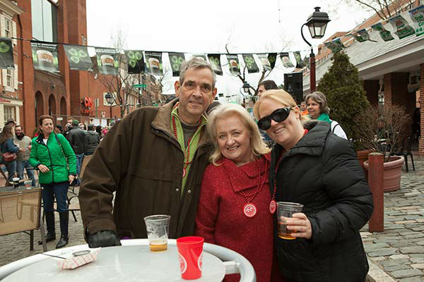 "<div class=""meta ""><span class=""caption-text "">Pictured: The inaugural Headhouse Irish Festival by Cavanaugh's Headhouse and O'Neals Pub.  (Courtesy: South Street Headhouse District)</span></div>"