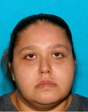 RACHEL MORALEZ LAST KNOWN ADDRESS: 906 MCLANE GARDENS, SMYRNA (SMYRNA AREA) WANTED FOR: THEFT OF A MOTOR VEHICLE