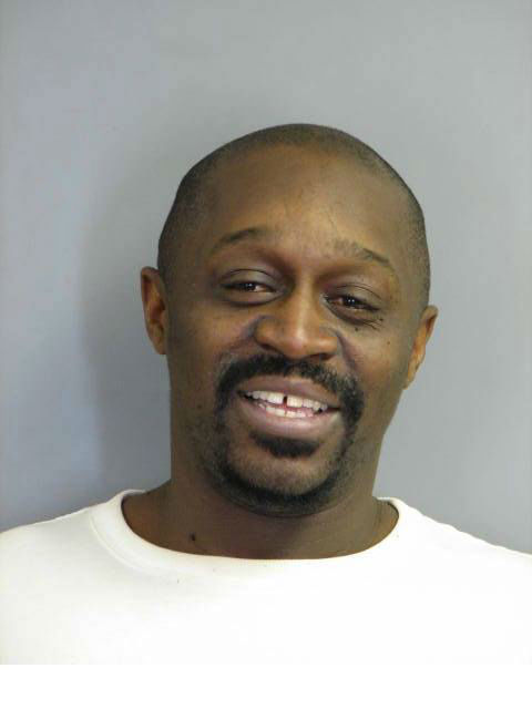 QUINTON H. SYKES LAST KNOWN ADDRESS: 7332 FEDERALBURGS RD, BRIDGEVILLE DE. WANTED FOR: THEFT OF A MV, MALICIOUS INTERFERENCE