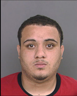"<div class=""meta ""><span class=""caption-text "">Pictured: Edgardo Hernandez, 22, 1911 Thayer St., Philadelphia  According to the Pennsylvania Attorney General's Office, agents conducting an online investigation into the distribution of child pornography identified an IP address making files of children, under the age of 18, engaged in graphic sexual acts and poses, available for download. The computer was later identified as allegedly belonging to Hernandez.  Agents along with police from the Philadelphia Police Department executed a search of Hernandez's Philadelphia residence and seized a computer, which will be analyzed by the Attorney General's Computer Forensics Unit as part of an ongoing investigation. Hernandez was taken into custody on April 1, 2014 and charged with two counts of distribution of child pornography, two counts of possession of child pornography and one count of criminal use of a communication facility. He was released after posting 10% of the set $25,000 bail. A preliminary hearing is scheduled for April 17, 2014. </span></div>"