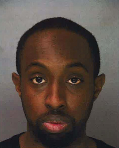 "<div class=""meta image-caption""><div class=""origin-logo origin-image ""><span></span></div><span class=""caption-text"">Dante Butler of Philadelphia, Pennsylvania is charged with Patronizing Prostitution. His arrest comes as the result of a sting operation targeting prostitution in the Montgomeryville section of Montgomery Township.</span></div>"