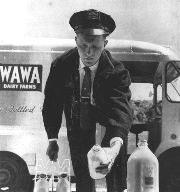 "<div class=""meta ""><span class=""caption-text "">Tommy Summers, Wawa Milkman circa 1950?s (Photo/Wawa)</span></div>"