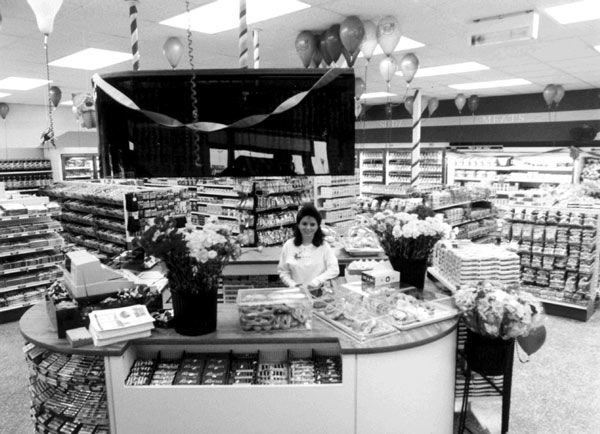 Interior Shots of a Wawa circa 1970?s <span class=meta>(Photo&#47;Wawa)</span>