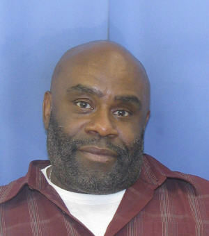 Michael Ballard is one of 24 defendants wanted by the Philadelphia District Attorney&#39;s Office. Anyone with information can contact justice@phila.gov. <span class=meta>(WPVI Photo)</span>