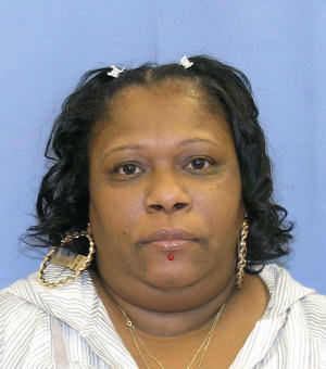 Andrea Crittendon is one of 24 defendants wanted by the Philadelphia District Attorney&#39;s Office. Anyone with information can contact justice@phila.gov. <span class=meta>(WPVI Photo)</span>