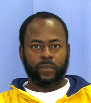 William Green is one of 24 defendants wanted by the Philadelphia District Attorney&#39;s Office. Anyone with information can contact justice@phila.gov. <span class=meta>(WPVI Photo)</span>