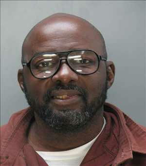 "<div class=""meta ""><span class=""caption-text "">Gregory Harper is one of 24 defendants wanted by the Philadelphia District Attorney's Office. Anyone with information can contact justice@phila.gov. (WPVI Photo)</span></div>"