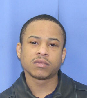 Robert Nelson 3rd is one of 24 defendants wanted by the Philadelphia District Attorney&#39;s Office. Anyone with information can contact justice@phila.gov. <span class=meta>(WPVI Photo)</span>