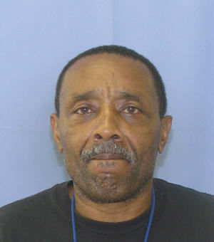 Carl Spencer is one of 24 defendants wanted by the Philadelphia District Attorney&#39;s Office. Anyone with information can contact justice@phila.gov. <span class=meta>(WPVI Photo)</span>
