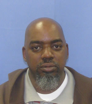 "<div class=""meta ""><span class=""caption-text "">Robert Swan is one of 24 defendants wanted by the Philadelphia District Attorney's Office. Anyone with information can contact justice@phila.gov. (WPVI Photo)</span></div>"