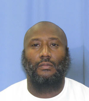 Harry Tate is one of 24 defendants wanted by the Philadelphia District Attorney&#39;s Office. Anyone with information can contact justice@phila.gov. <span class=meta>(WPVI Photo)</span>