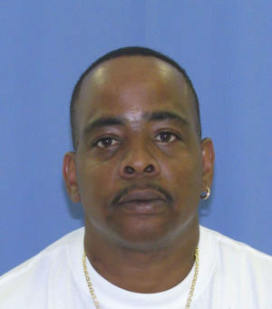 "<div class=""meta ""><span class=""caption-text "">Michael Walker is one of 24 defendants wanted by the Philadelphia District Attorney's Office. Anyone with information can contact justice@phila.gov. (WPVI Photo)</span></div>"