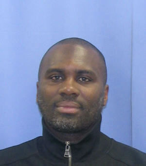 John Williams is one of 23 defendants wanted by the Philadelphia District Attorney&#39;s Office. Anyone with information can contact justice@phila.gov. <span class=meta>(WPVI Photo)</span>