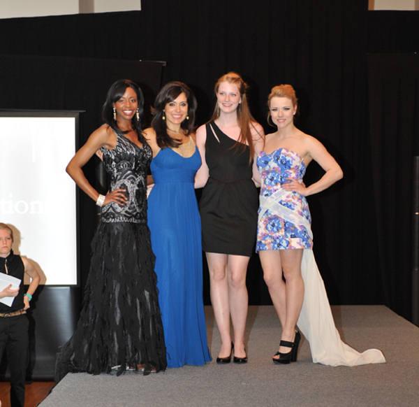 "<div class=""meta ""><span class=""caption-text "">Alicia Vitarelli, Melissa Magee host Immaculata Fashion Show</span></div>"
