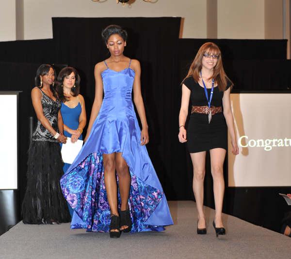 """<div class=""""meta image-caption""""><div class=""""origin-logo origin-image """"><span></span></div><span class=""""caption-text"""">Alicia Vitarelli, Melissa Magee host Immaculata Fashion Show</span></div>"""