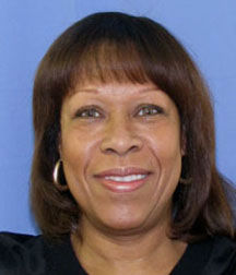 "<div class=""meta image-caption""><div class=""origin-logo origin-image ""><span></span></div><span class=""caption-text"">Pictured: Evelyn Cortez, 59, of Lenape Drive in Dresher, Montgomery County, the principal of Cayuga Elementary School.  She is charged with one count of corrupt organizations, a felony; one count of perjury, a felony; one count of tampering with public records or information, a felony; one count of forgery, one count of tampering with records or identification and one count of criminal conspiracy.</span></div>"