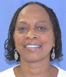 Pictured: Jennifer Hughes, 59, of Peachtree Lane in Jeffersonville, Montgomery County, a teacher at Cayuga Elementary School. She is charged with one count of corrupt organizations, a felony; one count of perjury, a felony; one count of tampering with public records or information, a felony; one count of forgery, one count of tampering with records or identification and one count of criminal conspiracy.