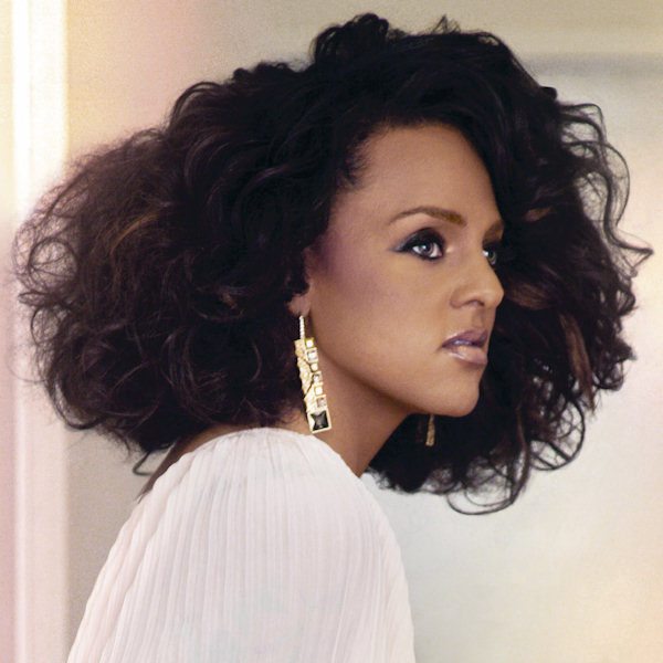 Marsha Ambrosius, formerly of Floetry, will headline the Taste of Philadelphia festival on July 6th.