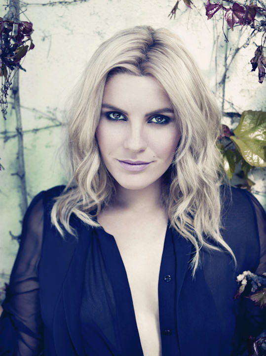 Grace Potter will be performing at Wawa Welcome America on July 4th in Philadelphia.