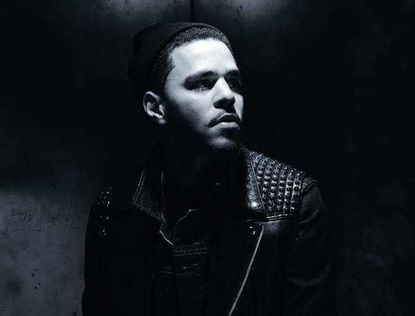 "<div class=""meta ""><span class=""caption-text "">J. Cole will be performing at Wawa Welcome America on July 4th in Philadelphia.</span></div>"