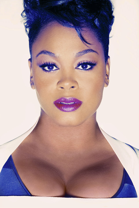 Jill Scott will be performing at Wawa Welcome America on July 4th in Philadelphia.